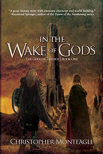 Free: In the Wake of Gods
