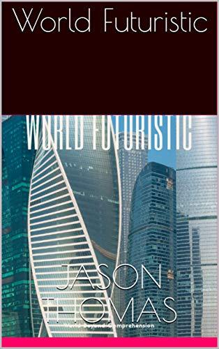 World Futuristic