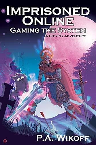 Imprisoned Online: Gaming the System