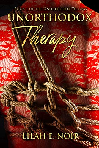 Free: Unorthodox Therapy (Erotic Romance)