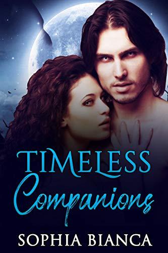 Timeless Companions