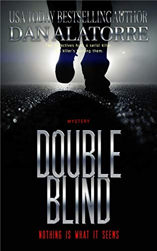 Free: Double Blind