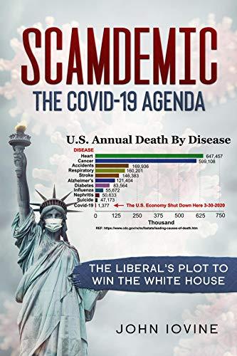 Scamdemic