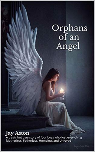 Free: Orphans of an Angel