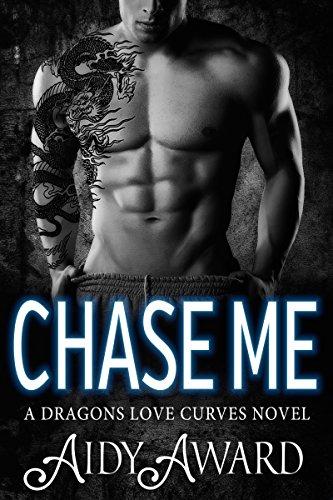 Free: Chase Me