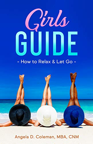 How to Relax and Let Go