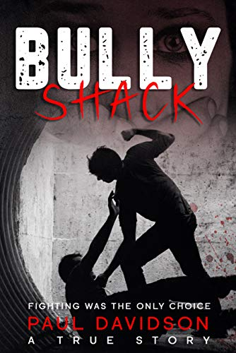 Free: Bully Shack