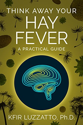 Free: Think Away Your Hay Fever: A Practical Guide