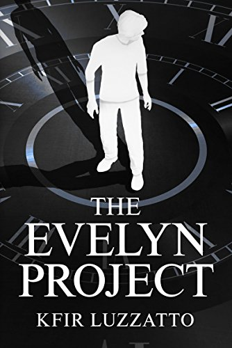 Free: The Evelyn Project