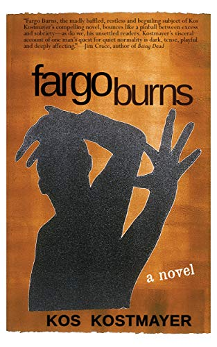 Fargo Burns