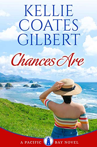 Free: Chances Are