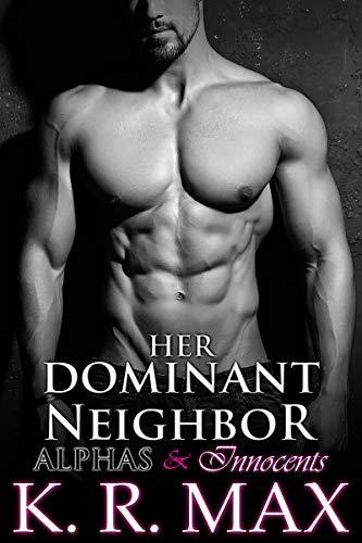 Free: Her Dominant Neighbor