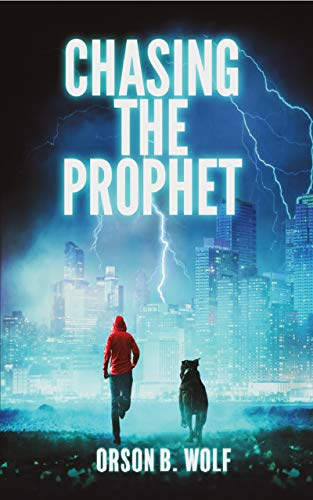 Free: Chasing the Prophet