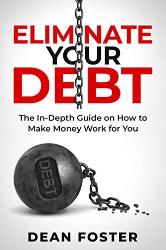 Eliminate Your Debt