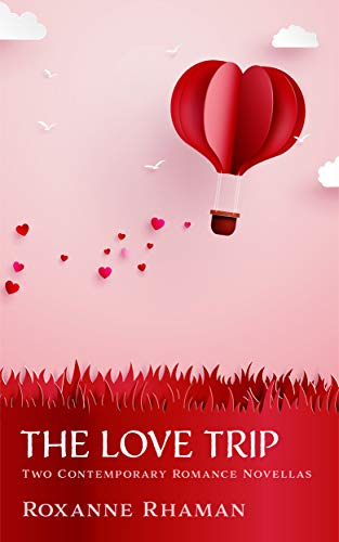 The Love Trip