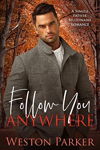 Free: Follow You Anywhere