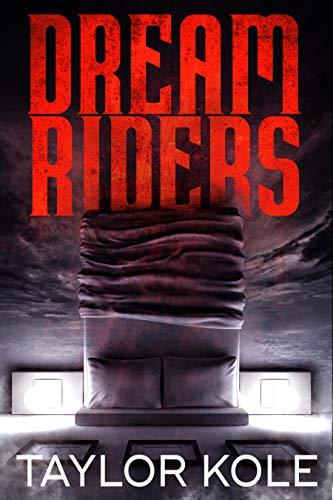 Dream Riders