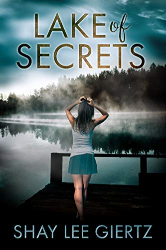 Free: Lake of Secrets