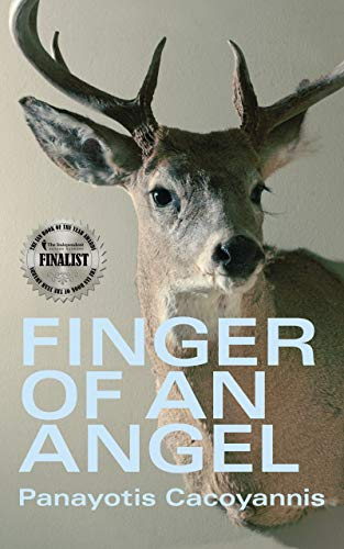 Free: Finger of an Angel