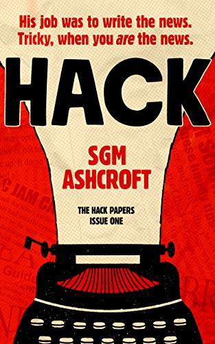 Free: Hack