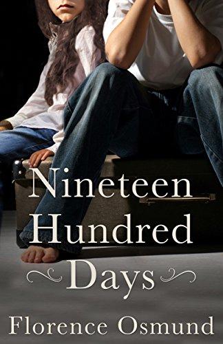 Free: Nineteen Hundred Days