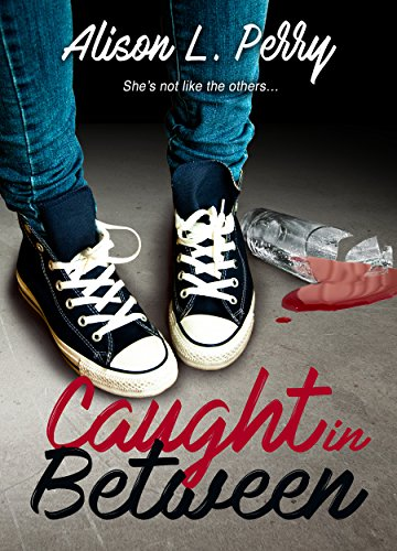 Free: Caught In Between