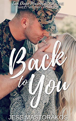 Free: Back to You