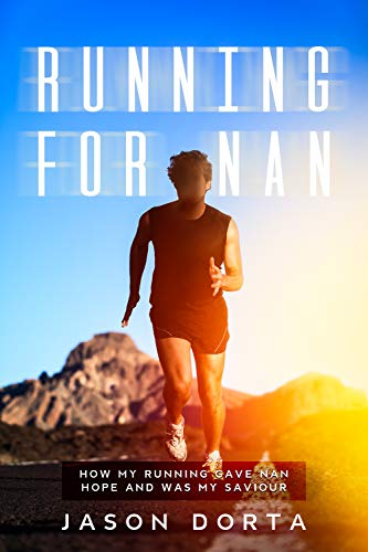 Running for Nan