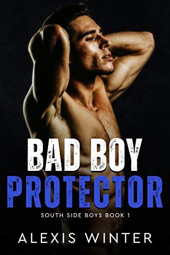 Bad Boy Protector