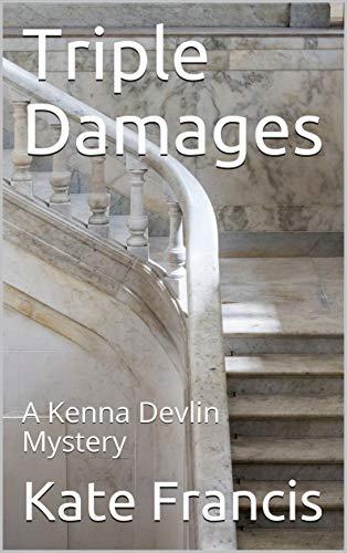 Triple Damages