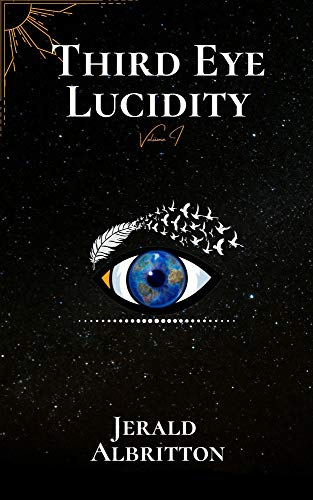 Third Eye Lucidity