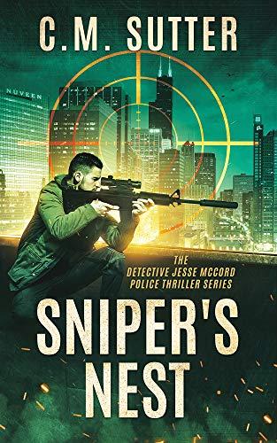 Free: Sniper's Nest