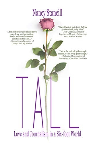 Free: Tall
