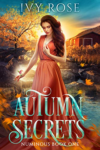 Autumn Secrets