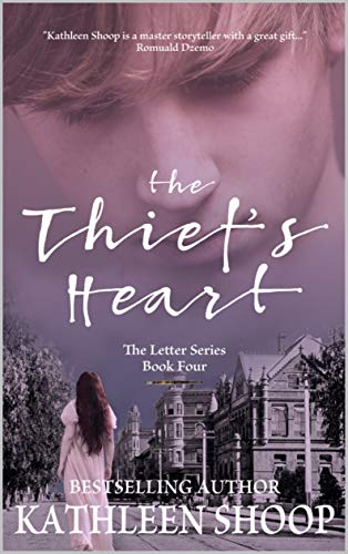 The Thief's Heart