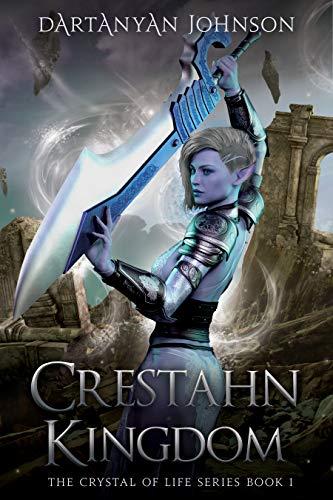 Crestahn Kingdom