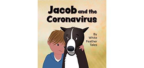 Free: Jacob and the Coronavirus