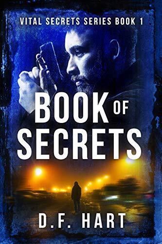 Free: Book of Secrets