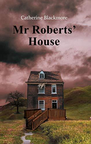 Mr Roberts' House