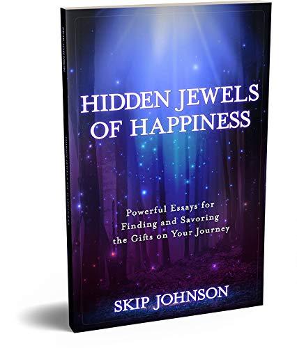 Free: Hidden Jewels of Happiness