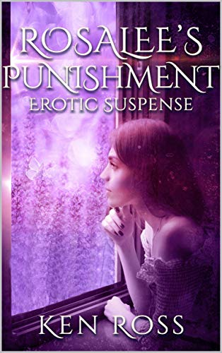 Free: Rosalee's Punishment