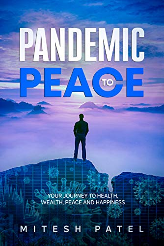 Free: Pandemic to Peace