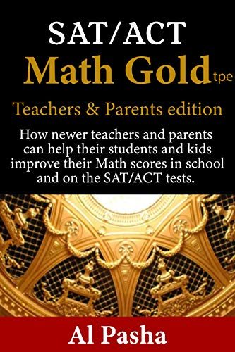 Math Gold