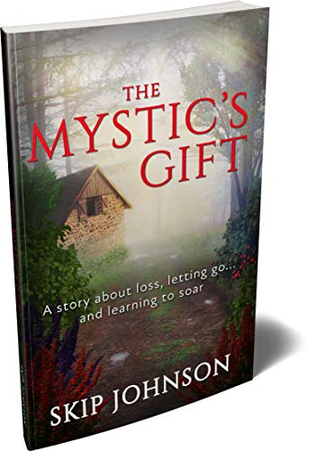 Free: The Mystic's Gift