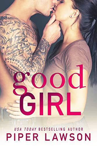 Free: Good Girl