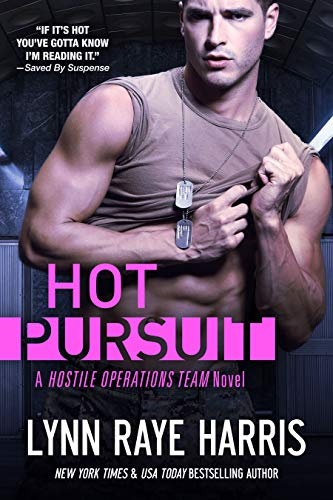 Free: Hot Pursuit
