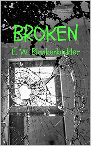 Free: Broken