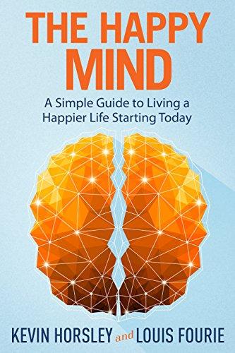 The Happy Mind