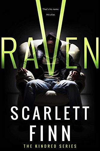 Free: Raven