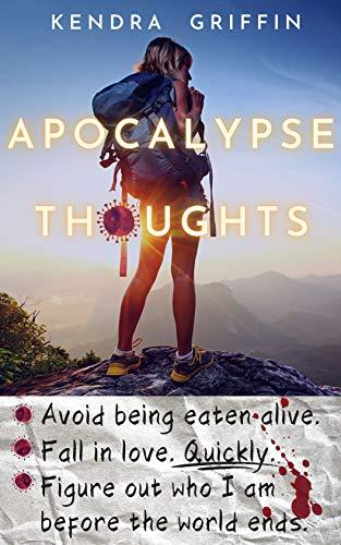 Free: Apocalypse Thoughts